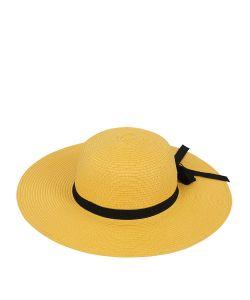 Fabretti | Шляпы