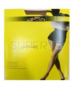 Omsa | Super 15 Daino 2