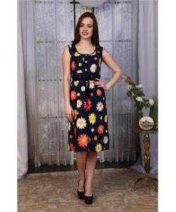 Vilana | Платье Камелия