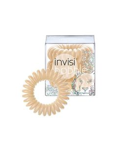 Invisibobble | Резинка-Браслет Для Волос Queen Of The Jungle