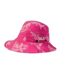 Jack Wolfskin | Шляпа Tropical Hat
