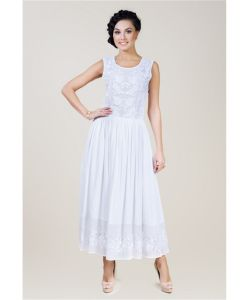 INDIANO | Платье