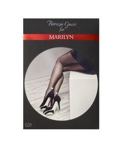 Marilyn | Колготки