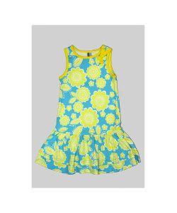 LAVIDO | Платье