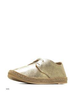 Inblu | Ботинки