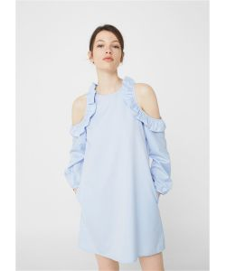Mango | Платье Celeste