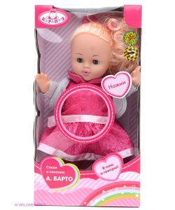 Карапуз | Кукла