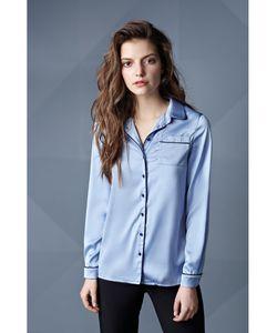 C.H.I.C. | Рубашка Голубая
