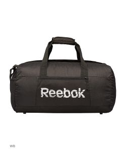 Reebok | Сумка
