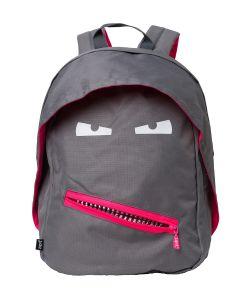 ZIPIT | Ркзак Grillz Backpacks Цвет