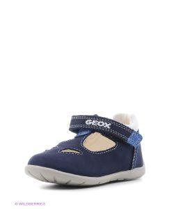 Geox | Туфли
