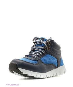 Bibi | Спортивные Ботинки