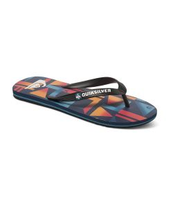 Quiksilver | Шлепанцы