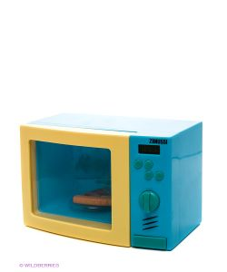 HTI   Микроволнова Печь