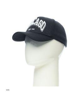 Anta | Бейсболки