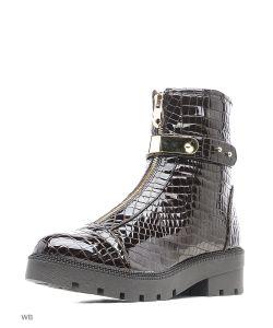 Popular Fashion | Ботинки