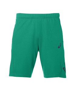 Asics | Шорты Gpx Knit Short 9in