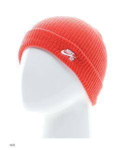 Nike | Шапка U Nk Cap Fisherman