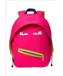 ZIPIT | Ркзак Grillz Backpacks Цвет Неон