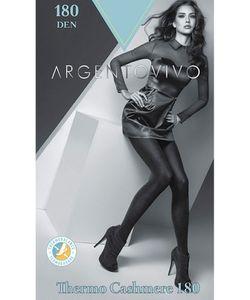 Argentovivo | Колготки Thermo Cashmere 180