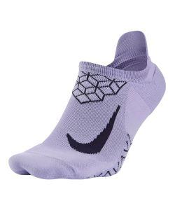 Nike | Носки U Nk Elt Cush Ns
