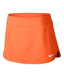 Nike | Юбка W Nkct Pure Skirt