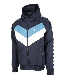 Hummel | Куртка Icon Jacket