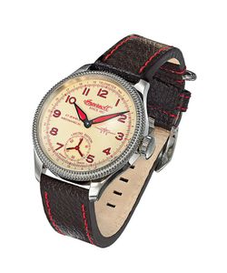 Ingersoll | Часы In3105scr