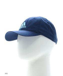 Adidas | Кепка Perf Cap Logo Conavy/Conavy/Vapblu