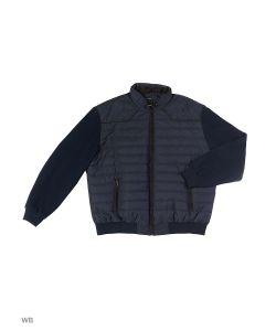 TONY MONTANA | Куртка