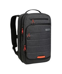 Ogio | Рюкзак Access Pack A/S