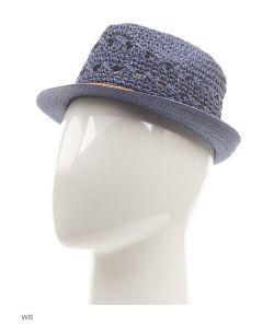 Mascotte | Шляпы
