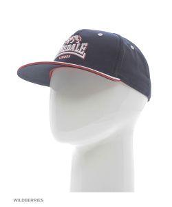 Lonsdale | Бейсболка
