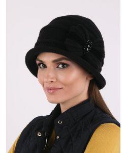 SHERONA | Шляпа