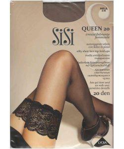 SISI | Queen