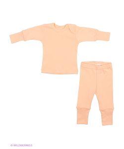 Лео   Комплект Одежды