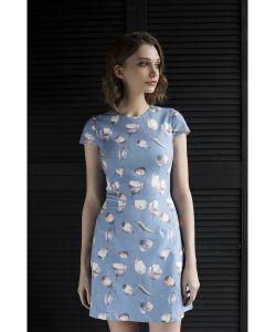 Clabin | Платье Тея