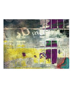 DECORETTO | Art Холст Абстракци