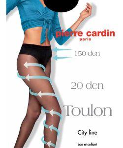 PIERRE CARDIN. | Колготки