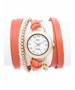 La Mer Collections | Часы Chain Hacienda