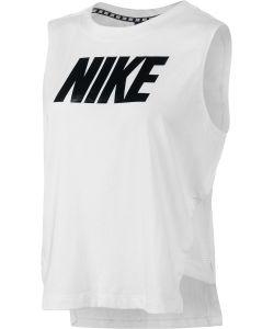 Nike   Майка Спортивная W Nsw Av15 Tank