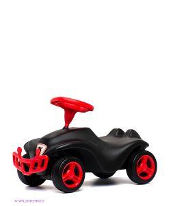 BIG | Машинка Fulda Bobby Car