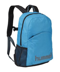 Hummel | Рюкзак Authentic Backpack