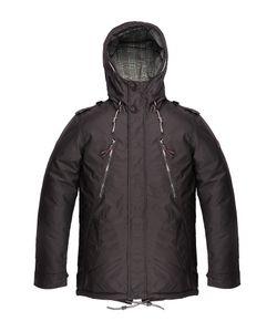 LOADING | Куртка 1212