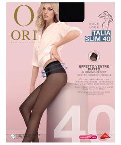 ORI | Колготки Talia Slim 40 Den