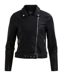 Vila | Куртка