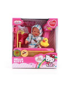 Карапуз | Пупс Hello Kitty
