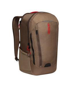 Ogio | Рюкзак Apollo Pack A/S