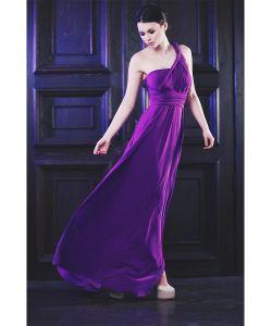 C.H.I.C. | Платье