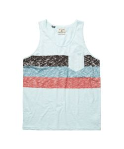 Billabong | Майка Momentum Tank Ss17